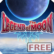 Legend of the Moon(Free) 1.0