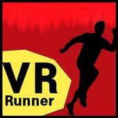 VR Dive Runner 2