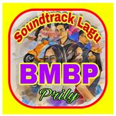 Lagu Katakan Cinta BMBP 1.2