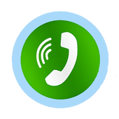 Secrets for WhatsApp Messenger 1.0