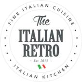 The Italian Retro 9