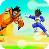 Goku Tenkaichi Battle 1.0.0