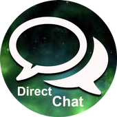 Direct Chat - Chat Without Save Contact 1.0