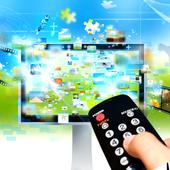 Remote Control Universal 1.3