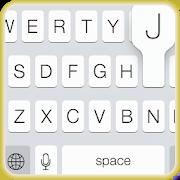 Keyboard NewGolden KiwiTools