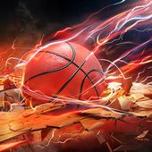 Basketball Wallpaper 2.0