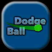 Dodge Ball 2.3.1