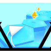 HEXRIDE 1.1.6.5