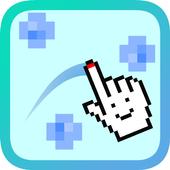 Finger Avoider 3.0