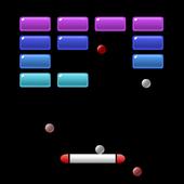Infinity Block Breaker  (+2P)구린트리Arcade