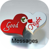 Good Night Messages Images 3.6