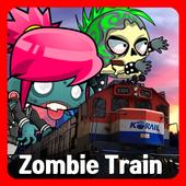 Zombie Train 1.4.0