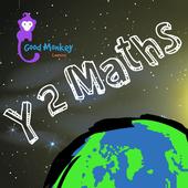 Y2 Maths 0.91
