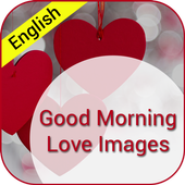 Good morning love images in English with Quotes 1.3.5