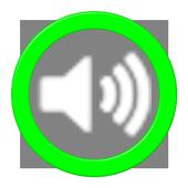 Volume Controller - Lock 1.0.0