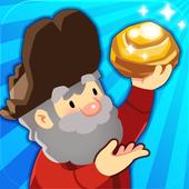 Gold Miner® Go! 2.0