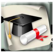 Graduation Greeting Cards 1.5