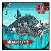 Guide Hungry Shark Evolution 1.0