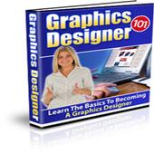 Graphic Designer Guide 0.0.1