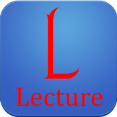 LECTURE 1.3