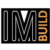 IMBuild 1.1
