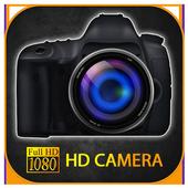 HD camera 4K Free 2018 1.0