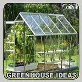 Greenhouse Ideas 1.1