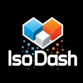 Iso Dash 1.4