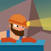 Minecart Dash 1.4