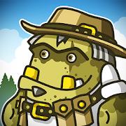 Griblers: offline RPG 1.4.45