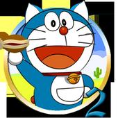 Bluecat Survival 1.4.9