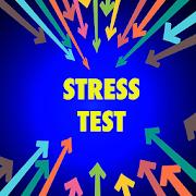 Stress Gauge Stress Test 2.0