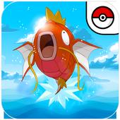 Guide Pokémon Magikarp Jump 1.0.0