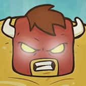 Guide Burrito Bison : Launcha 1.0