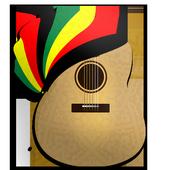 تعلم الجيتار - Guitar Arabic 1.7
