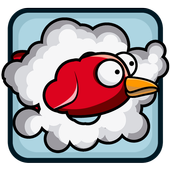 Pop Birds 1.0.85