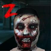 The Dead Walker: Zombie Train 1.2