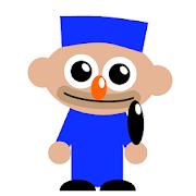 com.GustyGames.JailBreak 5.6