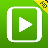 Free Movies - Videos Player 0.2937.01936.86