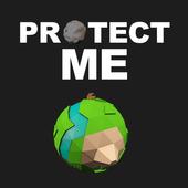 Protect ME 4.0