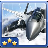 Air War Game 1.11
