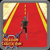 Dragon Temple Run 1.2