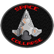 Space Collapse 1.3