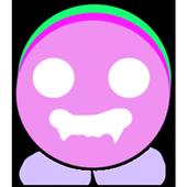 com.HAYFAT.MonsterCatchersv2 icon