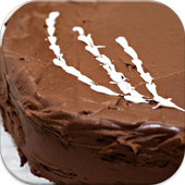 Get Cake 1.0