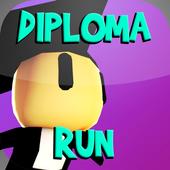 Diploma Run
