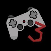Симулятор разработчика 3 (PRO) 1.2