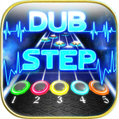 Dubstep Music Beat Legends 1.04