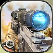 Combat Duty Modern Strike FPSHGamesArtAction