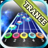 Trance Guitar Music LegendsHGamesArtArcade